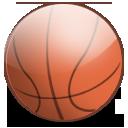 иконки баскетбол, баскетбольный мяч, basketball,