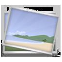 иконки изображения, мои фотографии, фотография, pictures,