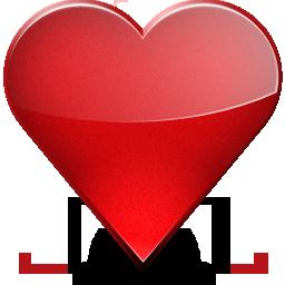 иконки избранное, сердце, favourites,