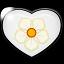 иконки magnolia,