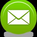 иконки  email, почта, письмо, конверт,