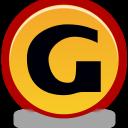 иконка gamespot,