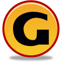 иконки gamespot,