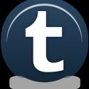 иконка tumber,