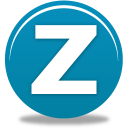 иконки zabox,