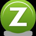 иконка zapface,