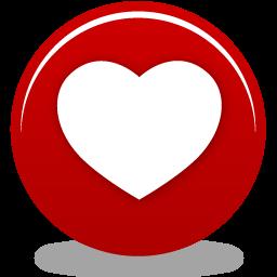 Картинки по запросу сердце