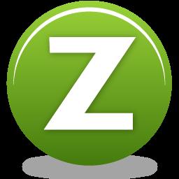 иконки zapface,