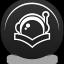 иконки readernaut,