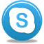 иконки skype,