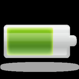 иконки батарея, заряд, battery,