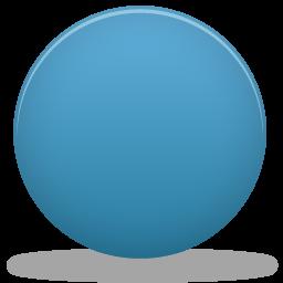 иконки круг, шар, circle,
