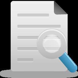 иконки поиск по файлу, поиск по документу, поиск, search file,