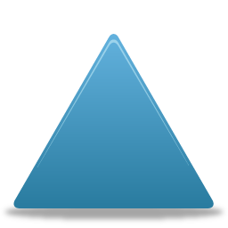 Иконка треугольник, линейка, triangle ...: iconbird.com/view/36838_iconki_treugolnik_lineyka_triangle