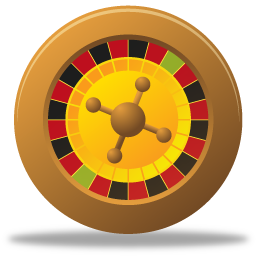 иконки игры, казино, casino,