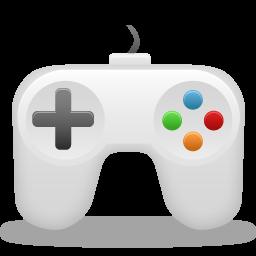 иконки игры, игра, джойстик, gamepad,