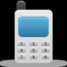 иконки телефон, мобильный, mobile,