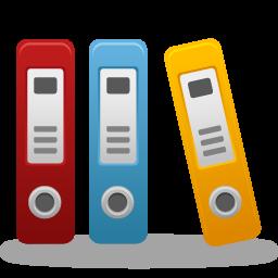 иконки документация, документы, документ, скоросшиватель, product documentation,