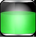 иконки battery,