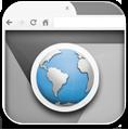 иконки browser2,