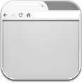 иконки browser3,