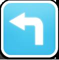 иконки navplain, навигация,