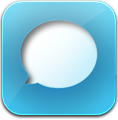 иконка sms,