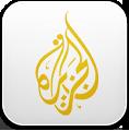 иконка al jazeera,