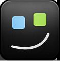 иконки androidpit,