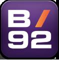 иконки b92,