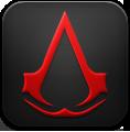 иконки assassins creed,