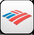 иконки bank of america,