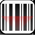 иконки barcode scanner, штрихкод, штрих код,