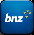 иконки bnz,