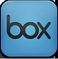 иконки box,