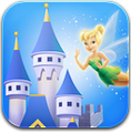 иконки disneymobilemagic,
