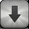 иконки downloads, скачать, загрузка,