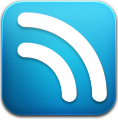 иконки d7googlereader,