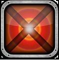 иконки droidxforums,