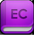 иконки ecdroid,