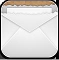 иконки email, письмо, почта,