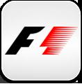 иконки f1,