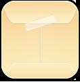 иконки  file, файл,