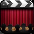 иконки films2,