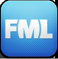иконки fml,