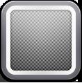 иконки icon,