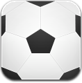 иконки football,