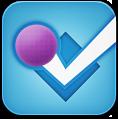 иконки foursquare,