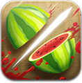 иконка fruit ninja,