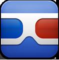 иконка google goggles,